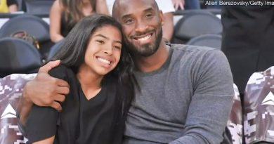 Kobe Bryant – a Humble Tribute --Odegbami writes