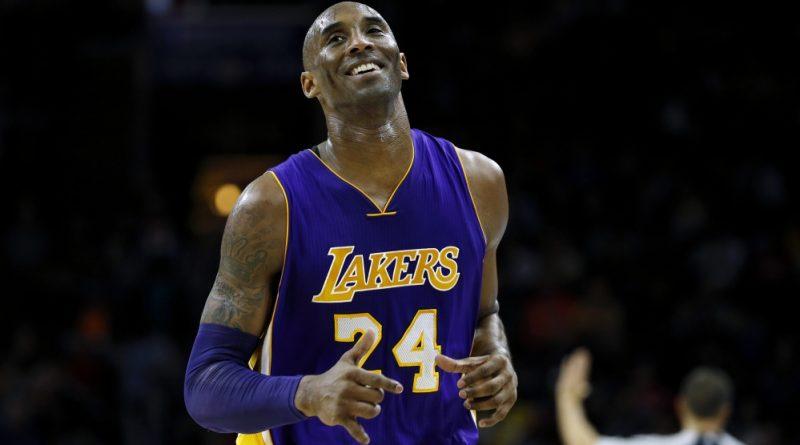 US basketball superstar Kobe Bryant killed in helicopter crash   News
