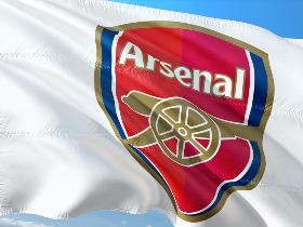 Aliko Dangote Announces Plans To Buy Arsenal In 2021:: All Nigeria Soccer