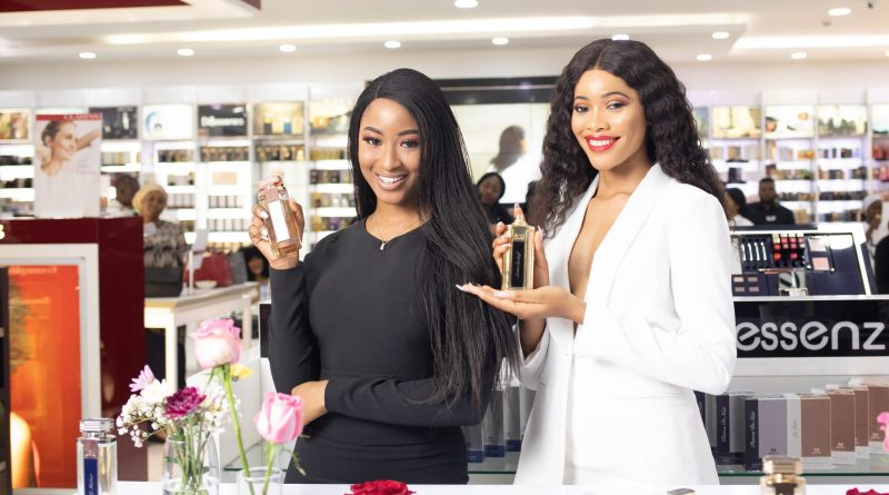 Essenza Opens New Abuja Store With Launch Of Bespoke Scents