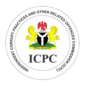 ICPC Recruitment 2020 - Application Form & Portal (icpc.gov.ng)