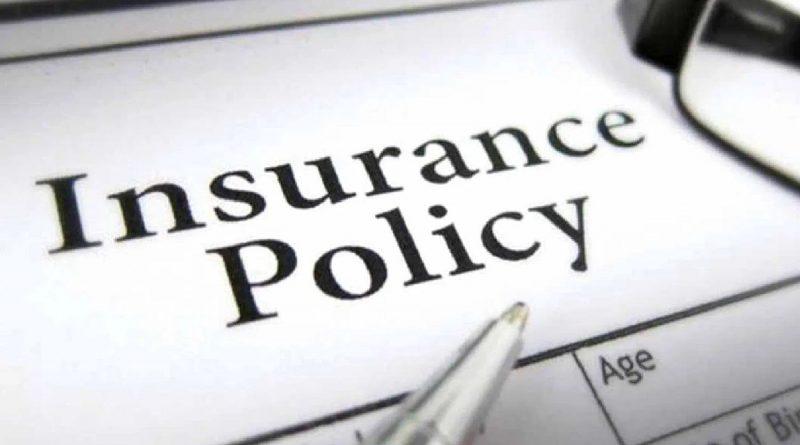 A key underlying principle of an insurance