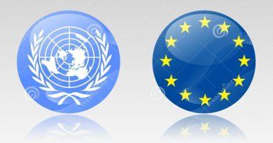 UN, EU decry Boko Haram, ISWAP attacks against aid workers, Nigerians
