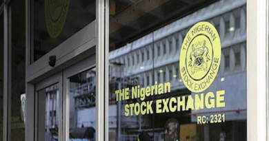 NSE Growth Board targets companies with high growth potential