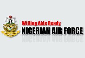Nigerian Air force Portal Login For 2020/2021 Recruitment