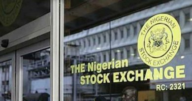 Profit taking to continue this week as investors gain N5bn