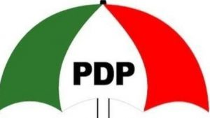 PDP Finally Reacts As More Imo Lawmakers Defect To APC