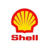 Shell (SPDC) Joint Venture Undergraduate Scholarship Scheme 2020/2021
