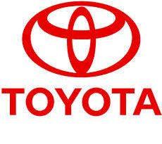 Toyota Nigeria Dream Car Art Contest 2020
