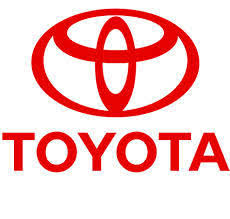 Toyota Nigeria Dream Car Art Contest 2020