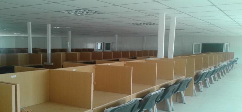JAMB CBT Centre Requirements – OgbongeBlog