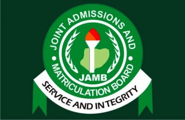 How To Buy JAMB ePins Online in Nigeria 2020 – OgbongeBlog