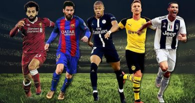 Betting Tips: Boost Your Income With These Selected Games :: Nigerian Football News