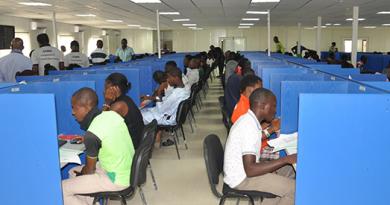 2020 JAMB CBT Centres List and Addresses in Nigeria – OgbongeBlog
