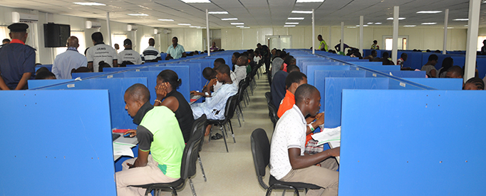 2020 JAMB CBT Centres List and Addresses in Nigeria – OgbongeBlog