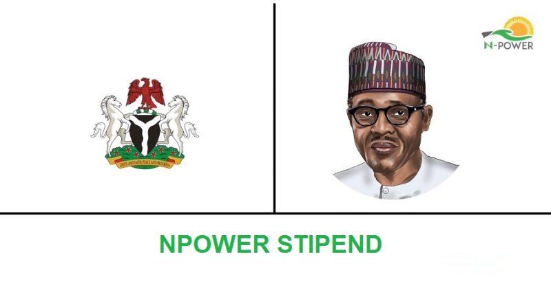 Npower News 2020 - Permanency | Stipend | Recruitment » Nigeria Recruitment Form
