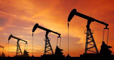 GEIL to grow oil output to 12,000bpd