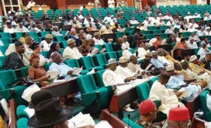Reps seek court approval for president, govs, other public office holders