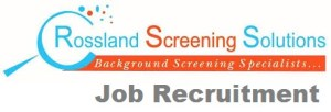 Federal Government Recruitment 2020 News