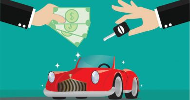 Best Places To Sell Cars Quickly To Buyers In Nigeria – OgbongeBlog