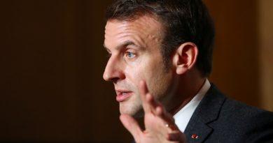 'Blasphemy' case divides France | France News