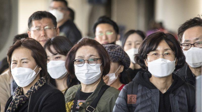 China coronavirus deaths, infections surge: Live updates | China News