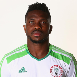 'Yobo Has Coaching Certificate & Playing Experience' - Nigeria's Coaches Chief Disputes Rohr Claim :: All Nigeria Soccer