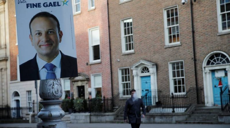 What to watch for in Ireland's election   Ireland News