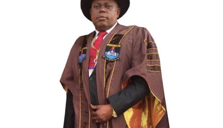 Research on Brazilian Cultural Heritage Will Boost Learning among Students, Says Ajayi
