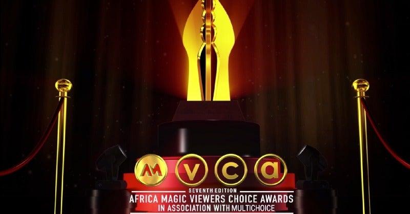 See Full List Of Nominees