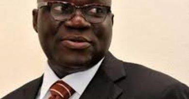 The Corona Virus Challenge, Nigeria and Other Responses, By Reuben Abati – Newsdiaryonline