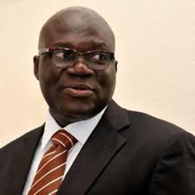 The Corona Virus Challenge, Nigeria and Other Responses, By Reuben Abati – Newsdiaryonline