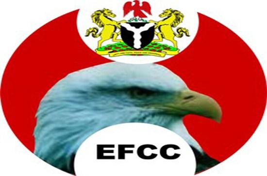 EFCC Seizes Theodore Orji, Sons' Passports Over Alleged #150b Fraud