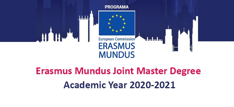Erasmus Mundus Joint Master Degree Scholarships in AaquaCulture, Environment and Society (EMJMD ACES/ACES+)