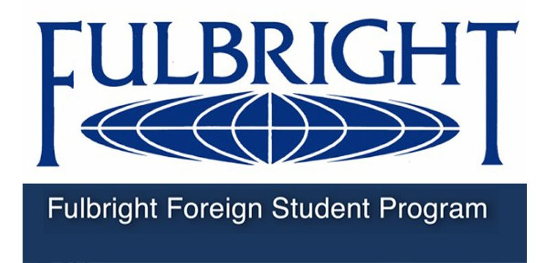 Fulbright Foreign Student Program 2021/2022 in USA - Masters/PhD Degrees