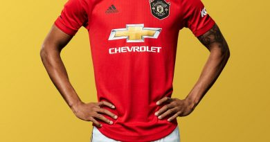 Bosnich Backs Ighalo To Become Next Cantona At Man United