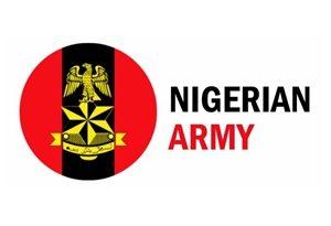 Nigerian Army Recruitment 2020/2021 - Application Form & Login