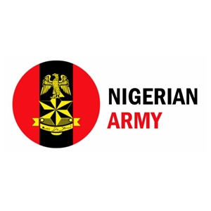 Nigerian Army List of Shortlisted Candidates for Short Service Combatant Course (SSC) 46/2020