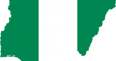 Nigeria may partner UN on management of sand, dust storms-Minister