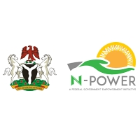 NPower Build Recruitment 2020/2021 (npowerbuild.npvn.ng)