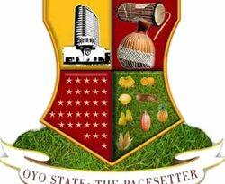 Oyo State Government Teachers Recruitment 2020: 7,000 Teachers, 3,600 Non-teaching Staff
