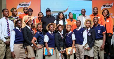 Over 20 million students set to participate
