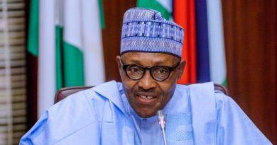 PDP Berates Buhari For Saying 90% Of Boko Haram Victims Are Muslims