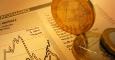 SEC says Private Equity firms agents of economic growth
