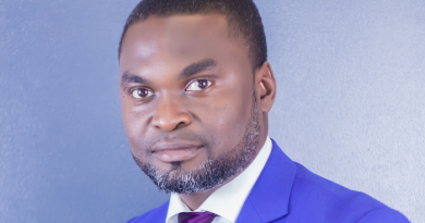 By expanding, we are gradually transforming Nigeria's automotive industry – Enyo Manager