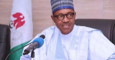 APC Reveals Those Allegedly Plotting To 'Overthrow' Buhari