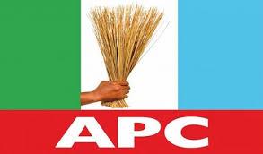 Crisis Rocks APC Over 2023 Presidential Ticket