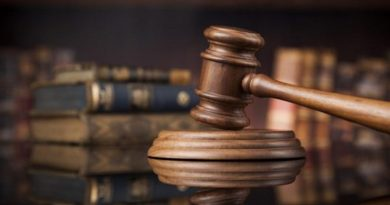 Pyrates Confraternity not a Secret Cult, Rivers Court Rules