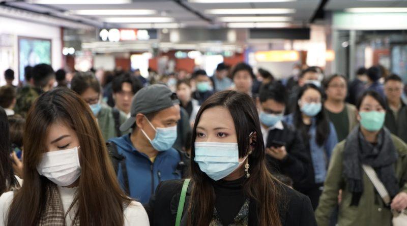 Timeline: How China's new coronavirus spread | China News