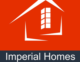 GT Homes Website : imperialmortgagebank.com – OgbongeBlog